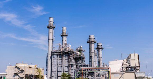 Battery Testing Kogan Creek Power Station